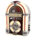 usb-cd-rock-mini-jukebox