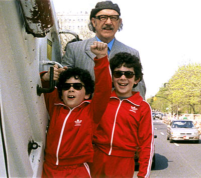 the_royal_tenenbaums_001
