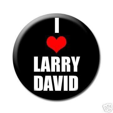 LarryDavid