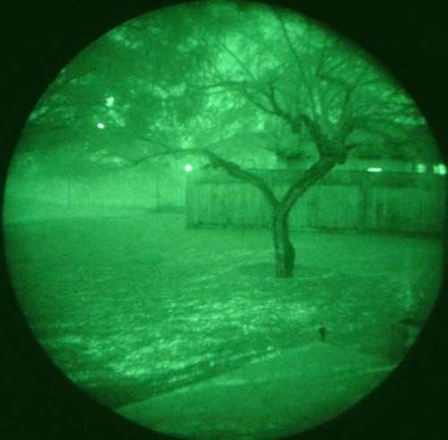 night_vision