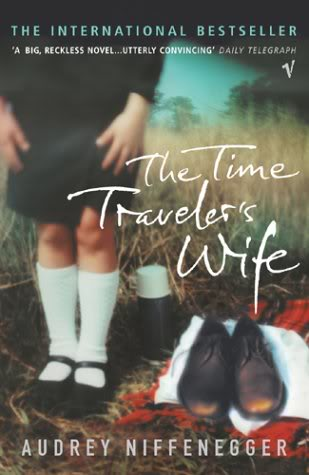 time_travelers_wife_1