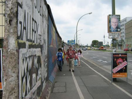 berlin-wall3