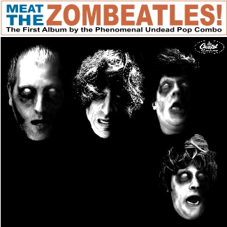 meat_the_zombeatles_cover