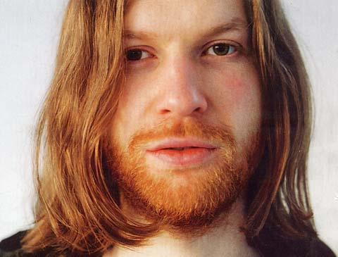 What are you favorite Aphex Twin songs? : electronicmusic